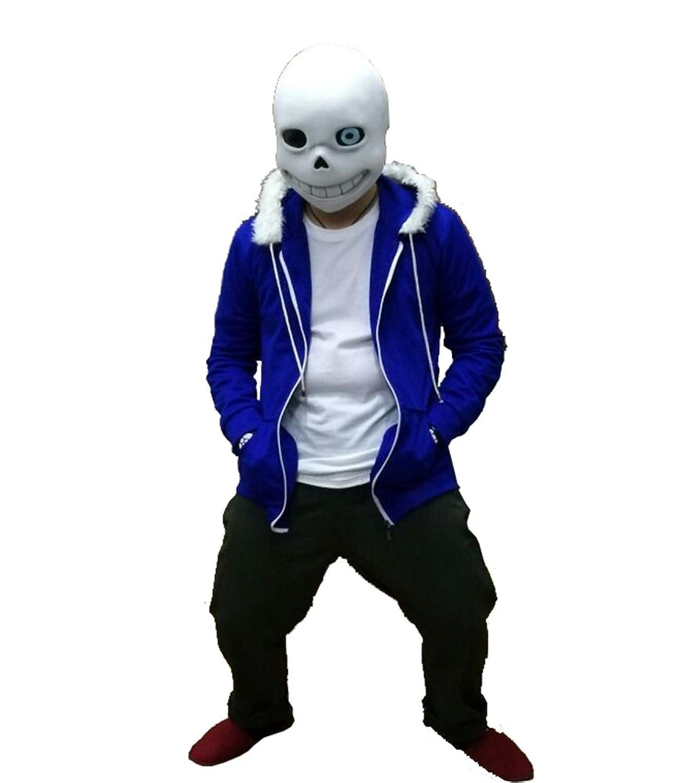 Sans Costume Buy & Underswap Papyrus Costume Sc 1 St Carbon Costume