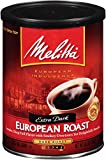 European Coffees - Best Reviews Guide