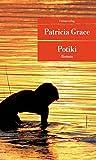 Potiki (Unionsverlag Taschenbücher)