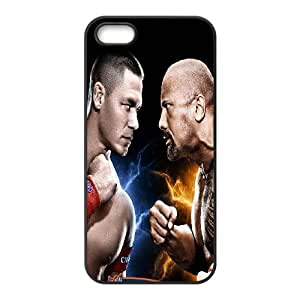 iPhone 5,5S Phone Case WWE FF19394