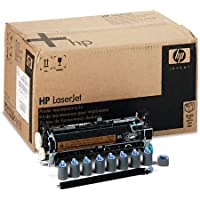 HP LaserJet 4240n Fuser Maintenance Kit (OEM 110V) 225,000 Pages