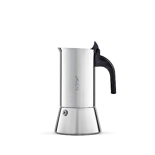 Ekspres do kawy Bialetti Venus Top Espresso