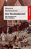 Der Bookesbeutel, Hinrich Borkenstein, 1482334933