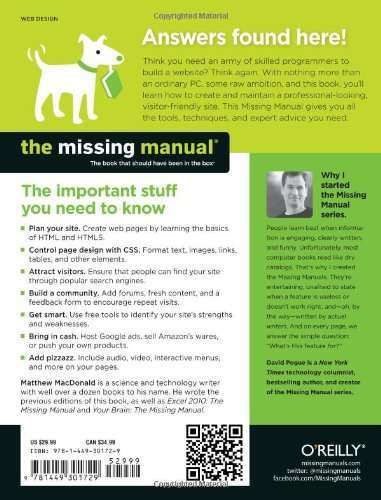 Creating-a-Website-The-Missing-Manual-English-and-English-Edition