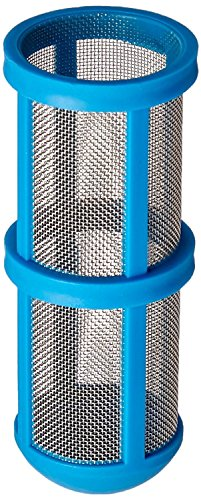 Hayward Screen - Hayward AX6009S In-line Hose Filter Screen Replacement for Select Hayward Pool Cleaners