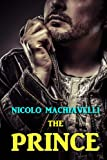 The Prince, Nicolo MacHiavelli, 0615845800