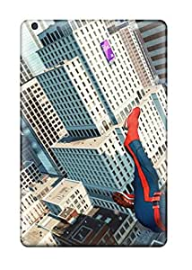 Fashionable VbTpGek4799aisxT Ipad Mini/mini 2 Case Cover For The Amazing Spider-man 29 Protective Case
