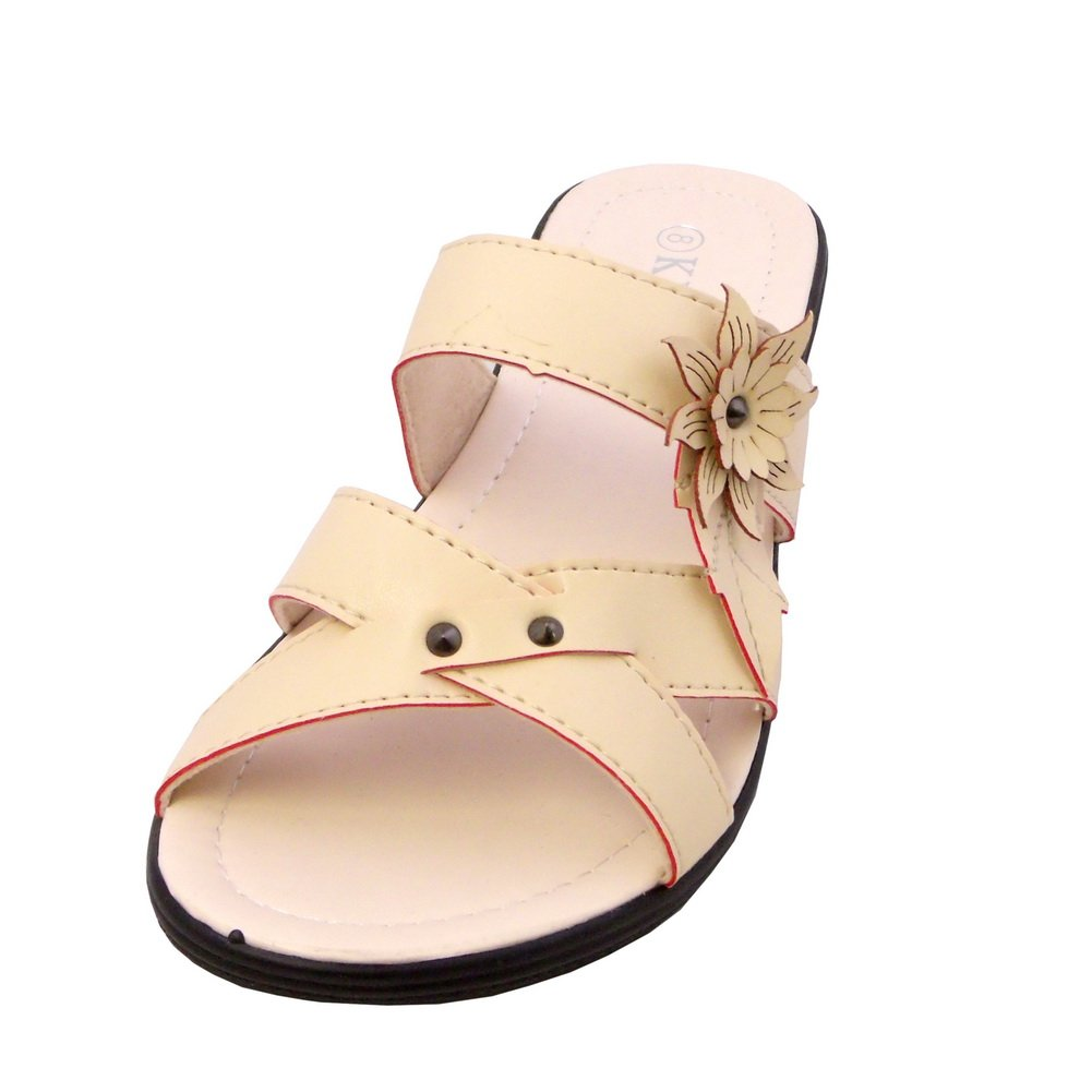 Blancho Beauty Jessica A Womens Styling Shoes US10