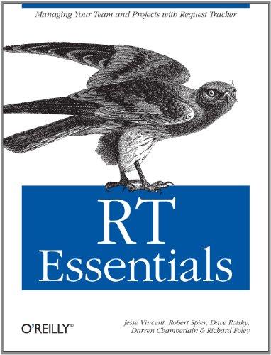 Download RT Essentials Pdf