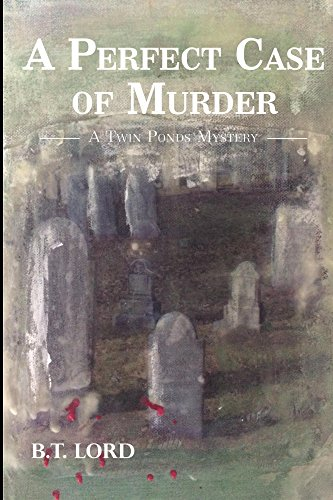 Download for free A Perfect Case of Murder