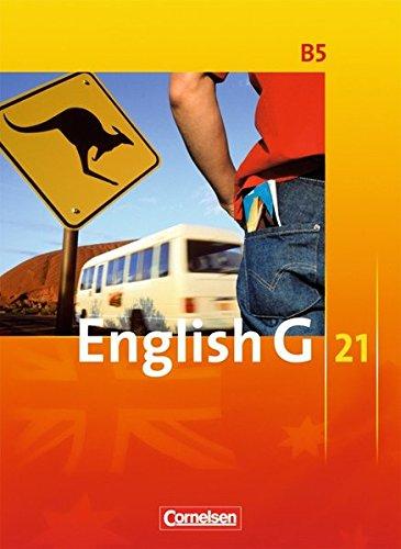 english-g-21-ausgabe-b-band-5-9-schuljahr-schlerbuch-kartoniert