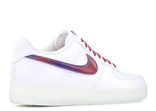 | Nike Air Force 1 '07 Low De Lo Mio Mens | Shoes