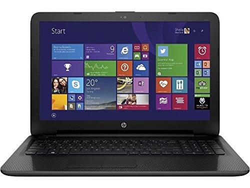 HP 255 G4 - Portátil de 15.6