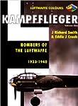 Kampfflieger 1: Bombers of the Luftwa...