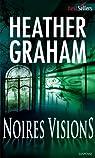 Noires visions par Graham