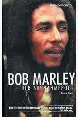 Bob Marley: Der Ausnahmepoet (German Edition) Paperback