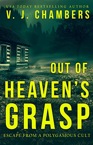 Out of Heaven's Grasp