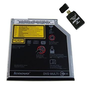 LENOVO Z60T DVD DRIVERS FOR WINDOWS