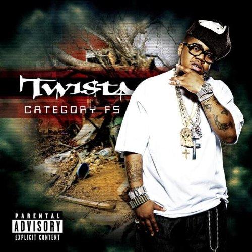 Twista s Songs