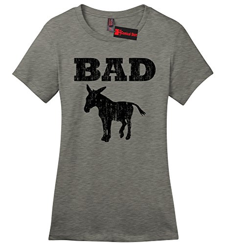 Bad Ass Clothing - 8