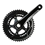 SRAM Rival22 Yaw GXP without Bottom Bracket, 165mm/46/36T
