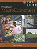 Prinicples of Macroeconomics, Gottheil, Fred M., 1285064437