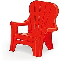 Dolu (3107) İlk Koltuğum Oyuncak Sandalye