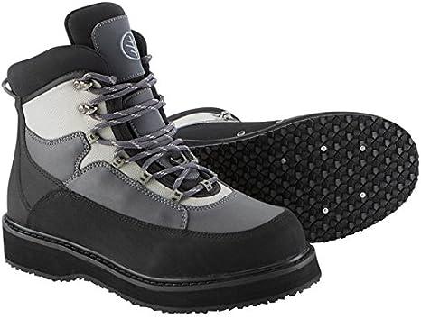 Wychwood - Game GORGE Wading Boots 8