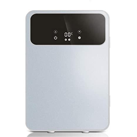 Mini refrigerador portátil - Mini bar de 20L Enfriador y ...