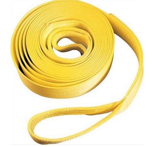 SECULOK 2''x10' Recovery Strap,Sling, Tree Saver, Tree protector strap, 15,000 Lb Capacity -