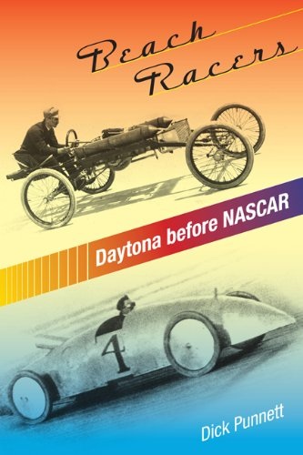 Beach Racers: Daytona Before - Fl Stores Daytona Beach In