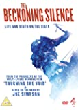 The Beckoning Silence [DVD]