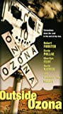Outside Ozona poster thumbnail