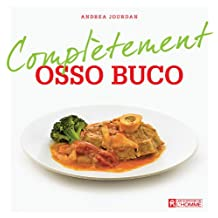 Osso buco (Complètement) (French Edition)