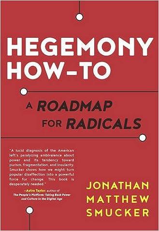 Hegemony How-To