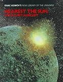 Nearest the Sun, Isaac Asimov, 0836812212
