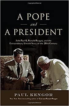 ##FULL## A Pope And A President: John Paul II, Ronald Reagan, And The Extraordinary Untold Story Of The 20th Century. North preserve Other ejemplo estate caliente