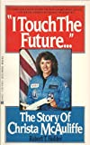 I Touch the Future, Robert T. Hohler, 0425110540