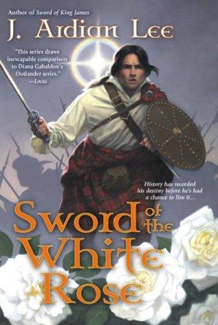 Sword of the White Rose pdf epub