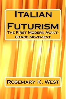 inventing futurism