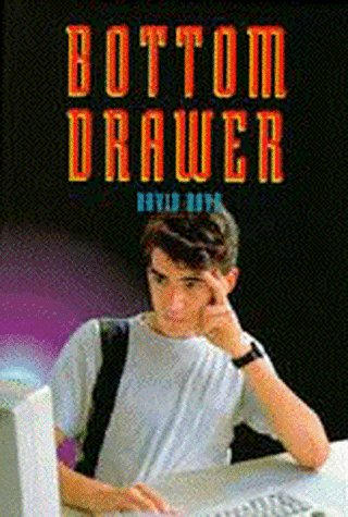 Download Bottom Drawer ebook