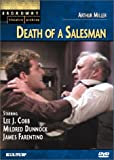 Death of a Salesman (Broadway Theatre Archive)