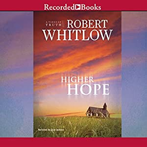 Higher Hope Audiobook