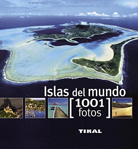 Descargar Libro Islas Del Mundo Françoise Bayle