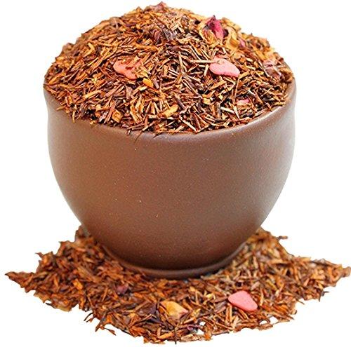 capital-teas-love-affair-tea-8-ounce