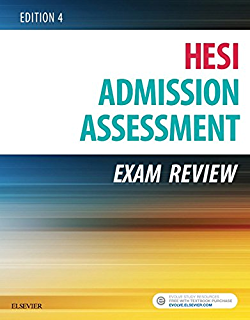 Hesi comprehensive review for the nclex rn examination e book admission assessment exam review e book fandeluxe Choice Image