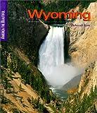 Wyoming, Deborah Kent, 0516210750