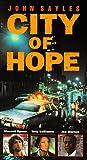 City of Hope poster thumbnail
