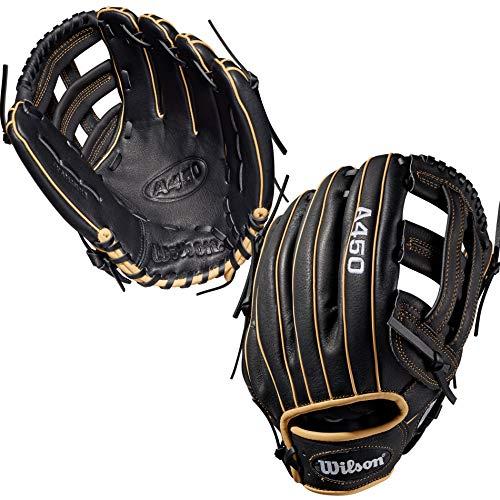 Wilson A450 Baseball Glove Series – DiZiSports Store
