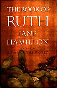 Ebook The Book Of Ruth By Jane Hamilton